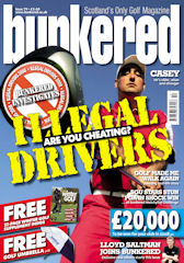 bunkered issue 79