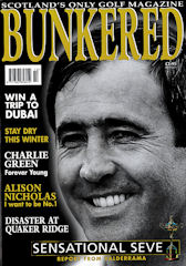 bunkered issue 8