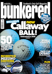 bunkered issue 80