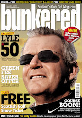 bunkered issue 81