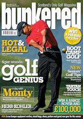 bunkered issue 82