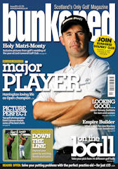 bunkered issue 83