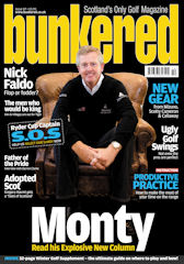 bunkered issue 87