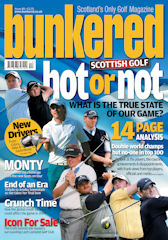 bunkered issue 88