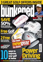 bunkered issue 89