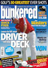 bunkered issue 90