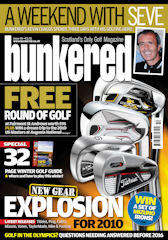bunkered issue 95