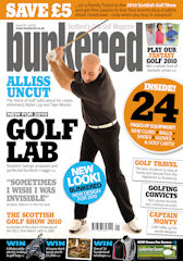 bunkered issue 97